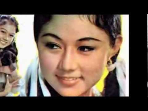 Sealed  With A Kiss  -  Vilma Santos