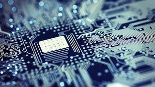 Новые Технологии Микроэлектроники для Изучения Солнечной Системы