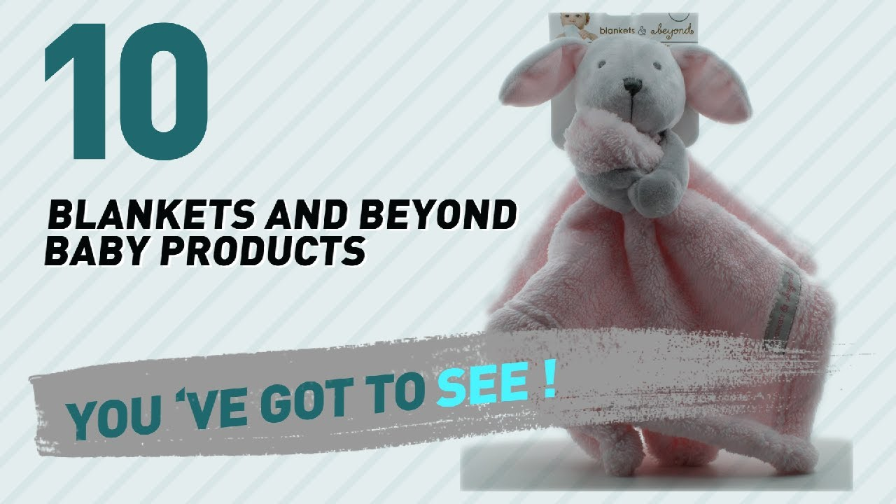 Blankets And Beyond Baby Products Video Collection    New   Popular ... a3e326b4c