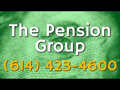 (614) 423-4600 Financial Planning & Wealth Management in Dublin Ohio