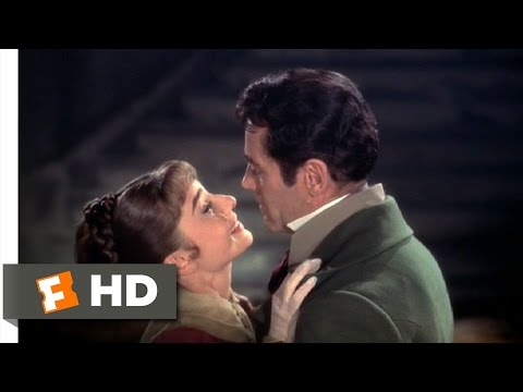 War and Peace (9/9) Movie CLIP - You've Come Back (1956) HD Mp3