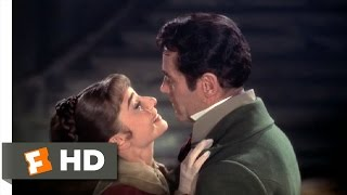 War and Peace (9/9) Movie CLIP - You