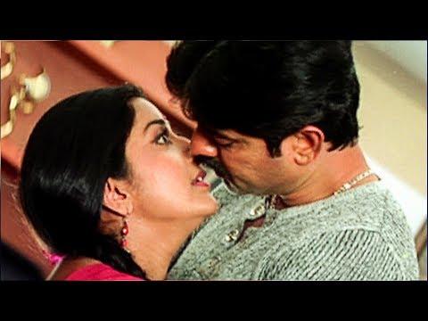 Jagapathi babu Blockbuster Superhit Movie Interesting Scene | Telugu Scenes | Theater Movies