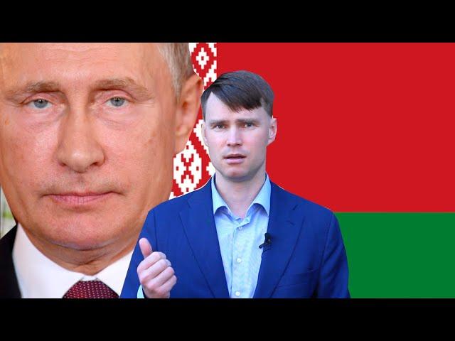 Valko-Venäjän on uudistuttava rauhassa | Heikin viikkoterveiset eduskunnasta