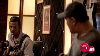 Long BTM: Hey Ri - Hitesh Sonik, Coke Studio @ MTV Season 2
