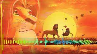Lion King Theme Song Circle Of Life.mp3