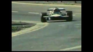 Formula One 1970-1973