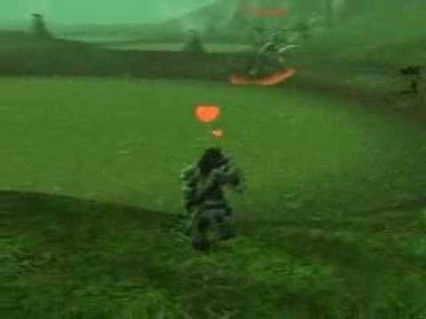 Epic Hunter Quest 3/4: Un'Goro Crater