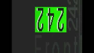 Watch Front 242 Terminal State video