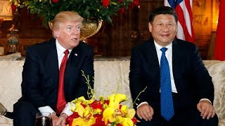 London School of Economics Professor on China's economy: The trade war has come as a benefit in...