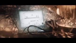 Война миров Z 2 (Війна світів Z 2) Трейлер 2017 года