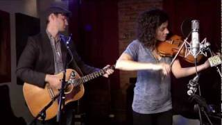 "Carrie Rodriguez ""I Cry For Love"""