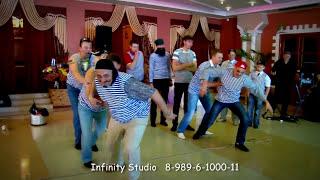 видео Пиратская вечеринка | Пригласительные, костюмы, конкурсы, сценарий, меню, фото