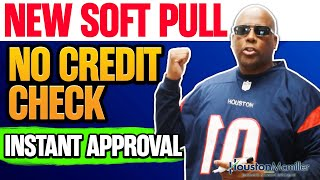 UNSECURED CREDIT CARDS FOR BAD CREDIT | NO CREDIT CHECK  INSTANT APPROVALS!  BANKRUPTCY OK!