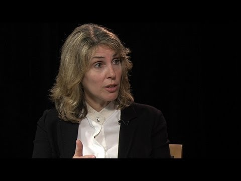 Global Energy Industry Insights and Solutions with Amy Jaffe