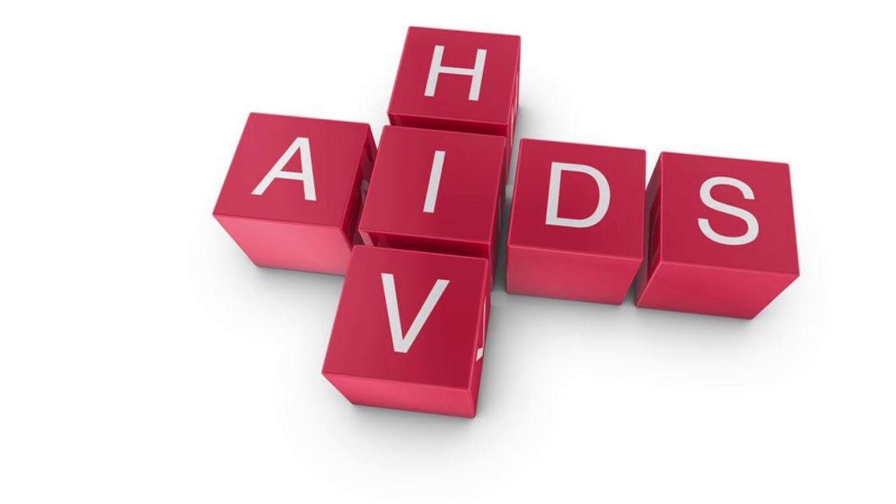 MEDICINE INVENTED FOR HIV VIRUS