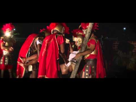 Trailer do filme Renascer de uma Paixão