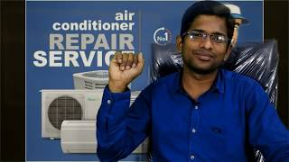 HOW TO BUY BEST AIR CONDIITIONER ?