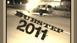 dj-bamse_-_ Sound Of Da Police (dubstep Rmx  2011)