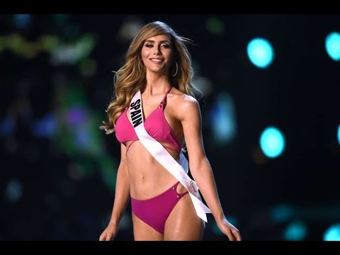 miss-spain-is-the-first-transgender-woman-to-compete-in-miss-universe-pageant