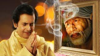 Sai Ram - Sai Bhajan by Ruhan Mahendra Kapoor