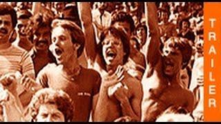 GAY SEX IN THE 70s - offizieller deutscher Trailer