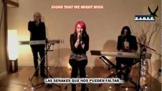 THE DIRTY YOUTH - THIS IS FOR YOU SUB ESPAÑOL