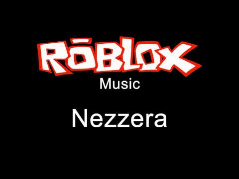 Roblox 10 Music Codes Funnycattv