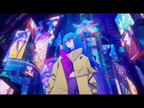 【Ado】夜のピエロ(TeddyLoid Remix) ▶3:47