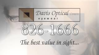 Davis Optical Best Value 05