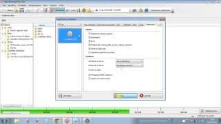 Tutorial Creare cd mp3 con Nero Burning Rom