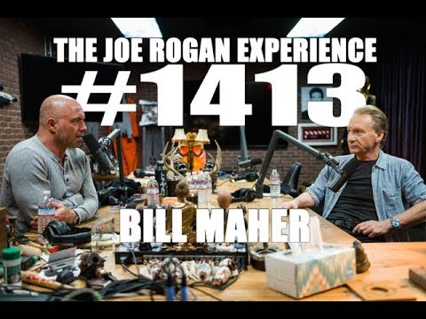 bill maher miracle workers