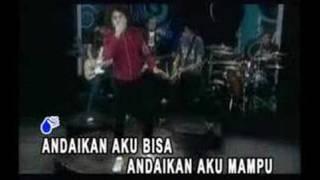 [3.37 MB] Nidji - Airin