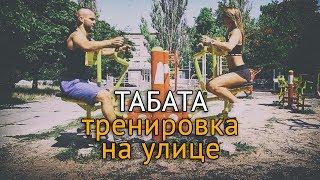 видео Можно ли тренироваться каждый день? 5 ОПРЕДЕЛЯЮЩИХ ФАКТОРОВ!