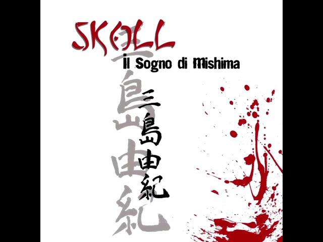 Skoll - Unità di attacco Shikishima