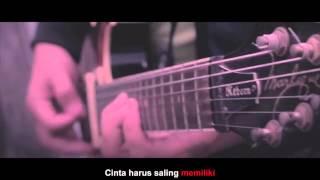 Download Wayang - Tak Selamanya (Video Karaoke)