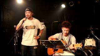 小嶋 恵輔 x はせマン(クマムシ) ライブラリー.