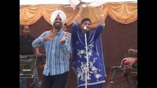 atma budewal    aman rozi    pardesa in mele mitran 2014    latest brand hit song 2014