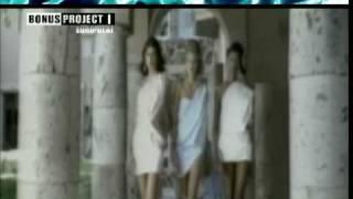 HIT N' HEAL RAMMUS! (GUNBLADE+THORNMAIL OP) - Sample Video #90