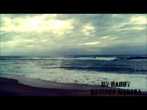 Daddy's Phenomenal Mix #7