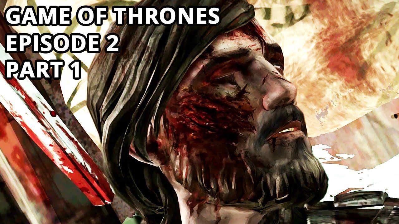 spiel game of thrones deutsch