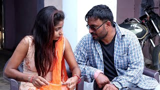 Rajender Ki Comedy ! Official Trailer ! Jawan Jija