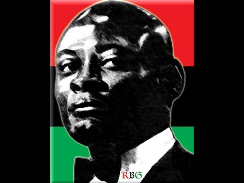 RBG Freedom or Death!!! Honorable Dr. Khalid Muhammad / RBGz Leader, Teacher and 5 Star General ...