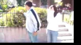 Eagle Rock HS Spanish Project MV2006