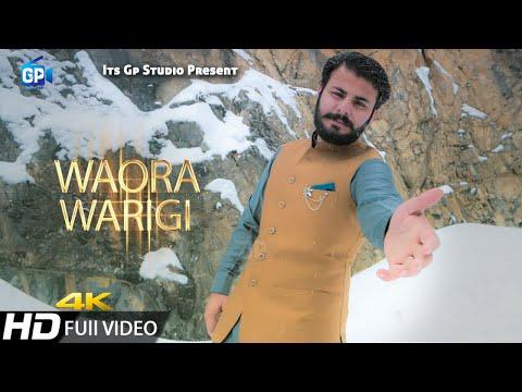 Zubair Nawaz Pashto New Song 2019 Waora Warigi Pashto Video Music Pashto Song pashto song hd 2019