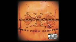 X-ecutioners NEW 2018 - Y'all Know The Name (Este Remix) feat. Xzibit, Inspectah Deck & Skillz