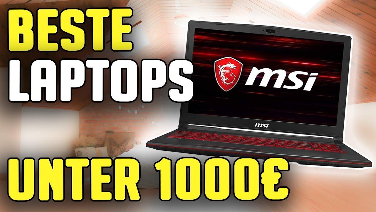 Gaming Pc Bis 1000 Euro 2020