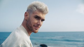 Colton Dixon - Made To Fly [Official Music Video]