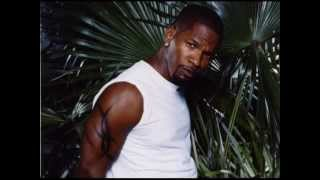 Watch Jamie Foxx VIP video