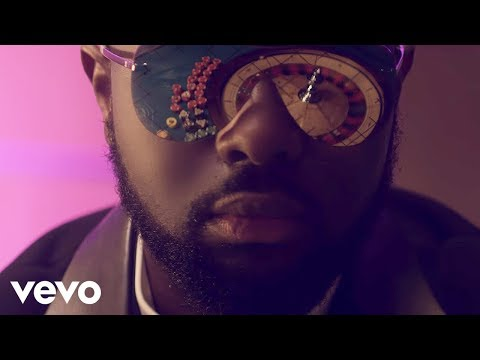 preview Maître Gims - Tout donner from youtube